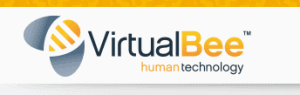 Virtual Bee work at home jobs
