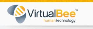Virtual Bee work at home jobs
