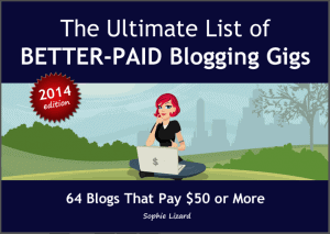 The-Ultimate-List-of-Better-Paid-Blogging-Gigs-2014