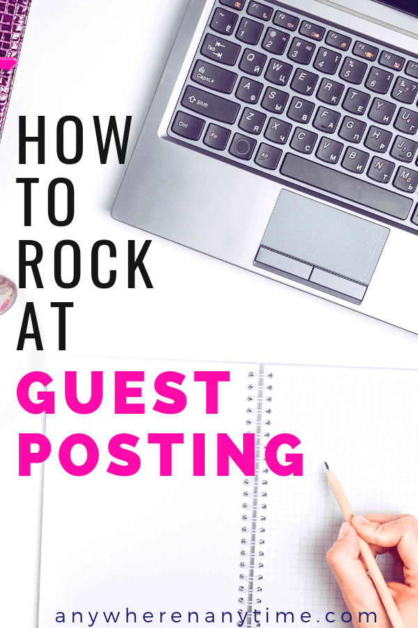 Guest posting builds your authority, increases your SEO rankings, and drives traffic to your site! But how do you get blog ideas? Where do you even find opportunities for guest posting? How do you make sure you're following all the guidelines? This course teaches all that at more. Read our full review to find out how this course will can level up your business.