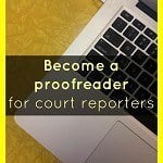 become-a-proofreader