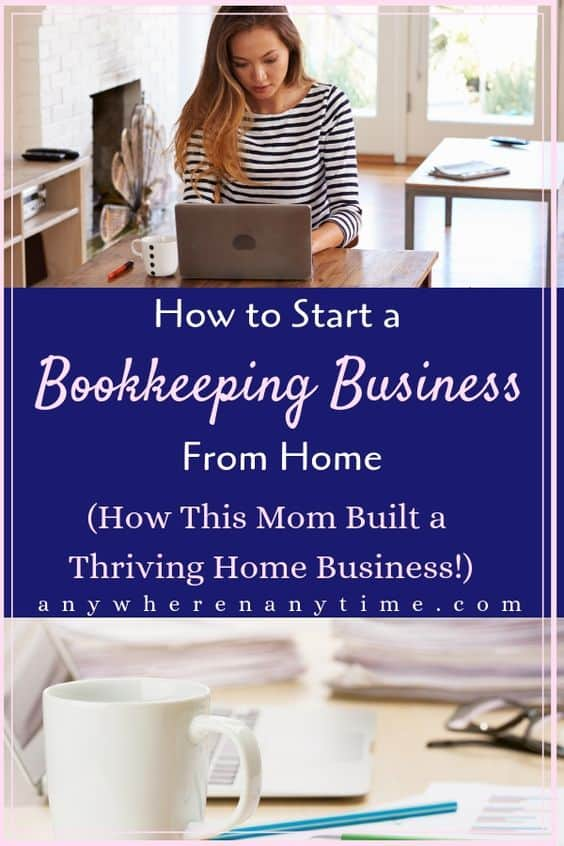 Is the Bookkeeping Business Academy Course Worth it? An Interview with Callie Sitek