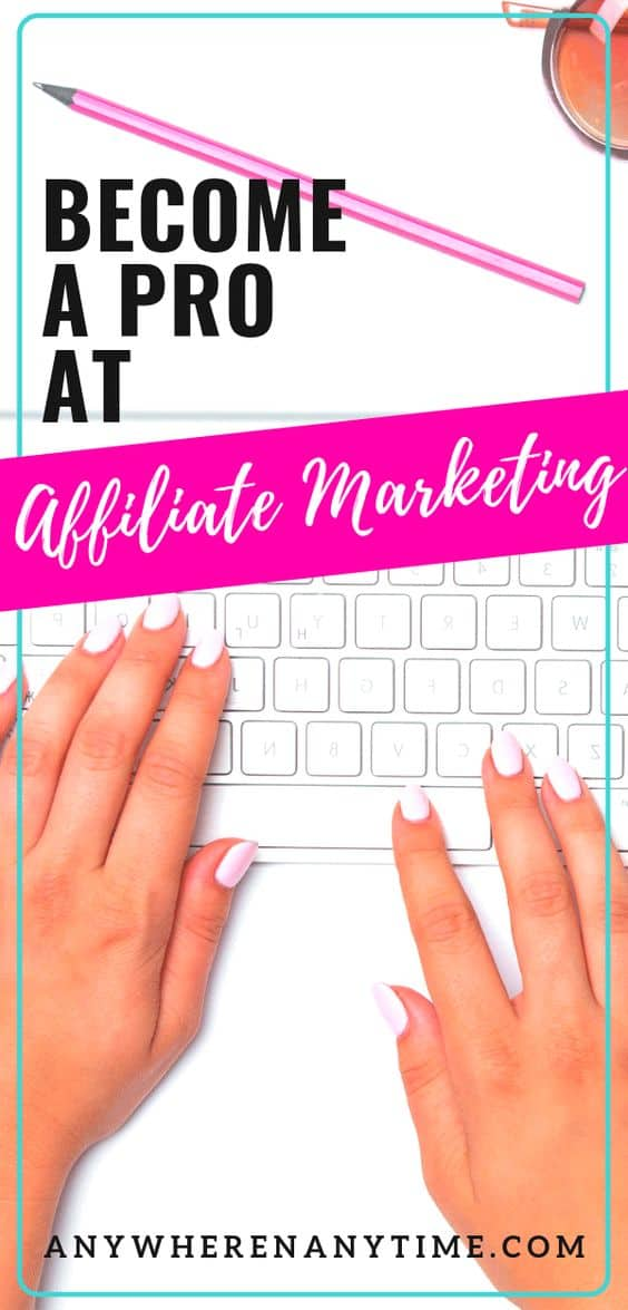 In this interview with affiliate pro, Michelle Schroeder-Gardner tell us how she got started in affiliate marketing and how anyone can learn affiliate marketing, even if you don't have a blog! You definitely don't want to miss this if you're interested in earning passive income.