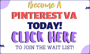 Click here to join the wait list!