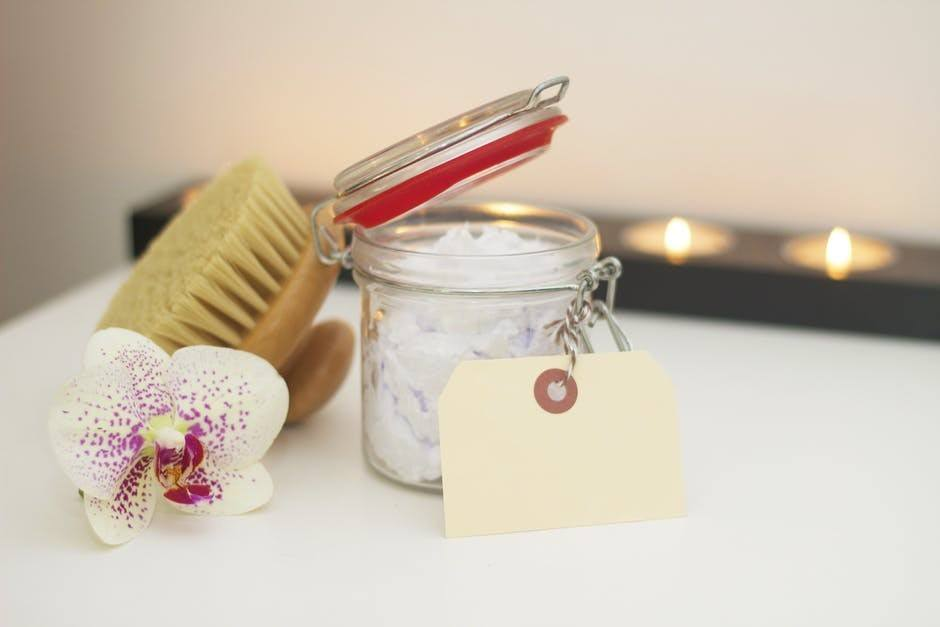Let go of perfectionism and focus on self-care