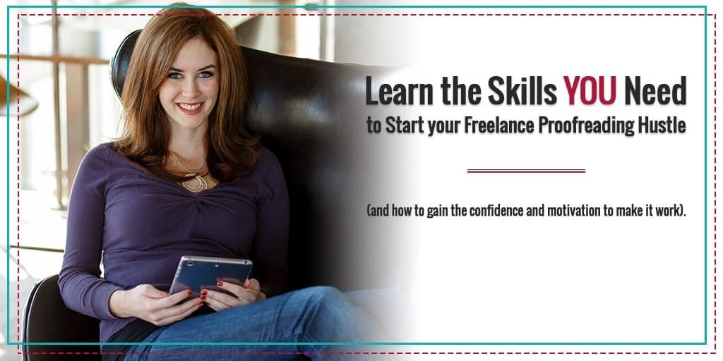 Attend the free webinar.