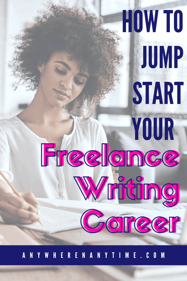 Can this popular course actually teach you to become a successful freelance writer? Can you really make money online with freelancing? Find out by reading our comprehensive course review!