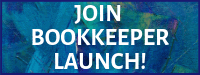 Join Bookkeeper Launch