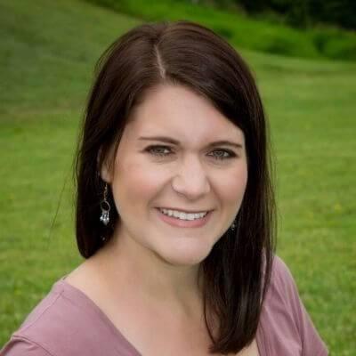 Mallory Underwood Virtual Assistant