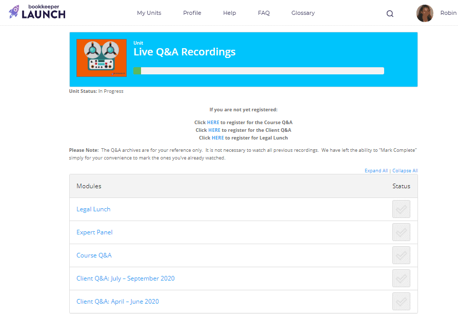 Live Q&A Recordings _ bookkeeperlaunch.com