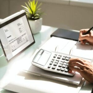 My thorough TaxBiz review can help you decide if tax preparation is right for you.