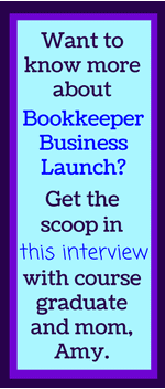 Bookkeeper business launch review anywhere and anytime 5 reasons becoming a va could be a perfect career for stay at home moms bookkeeper business launch review link malvernweather Image collections